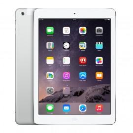 iPad Air Wi-Fi + Cellular 16 GB Argento