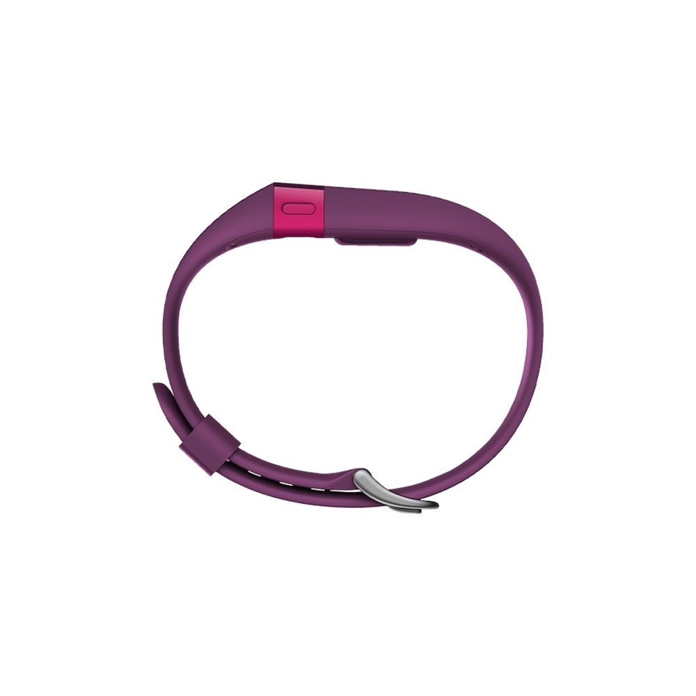 Fitbit charge hr s - 9c