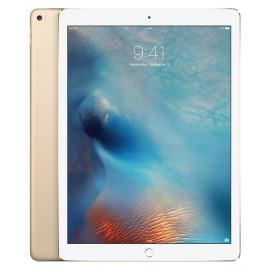 iPad PRO Wi-Fi + Cellular 128GB Oro