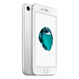 iPhone 7 128 GB Argento