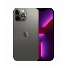 iPhone 13 Pro Max 512GB Graphite