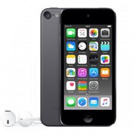 iPod Touch 32 GB Grigio Siderale