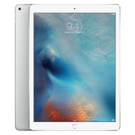 iPad PRO Wi-Fi 32GB Argento