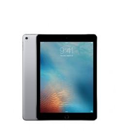 "iPad PRO 9,7"" Wi-Fi 32GB Grigio Siderale"