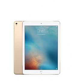"""iPad PRO 9,7"""" Wi-Fi 32GB Oro"""