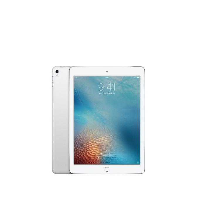 "iPad PRO 9,7"" Wi-Fi 256GB Argento"