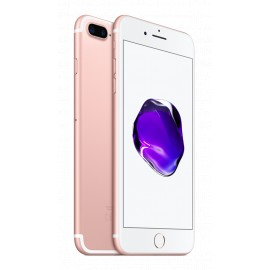 iPhone 7 Plus 128 GB Oro Rosa