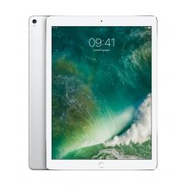 "iPad PRO 12,9"" Wi-Fi 512GB Argento"