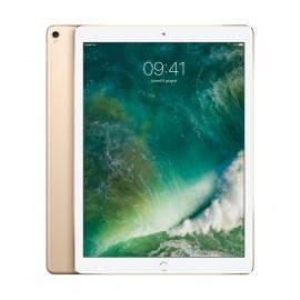 """iPad PRO 12,9"""" Wi-Fi + Cellular 64GB Oro"""