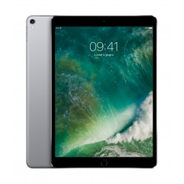 "iPad PRO 10,5"" Wi-Fi 256GB Grigio Siderale"