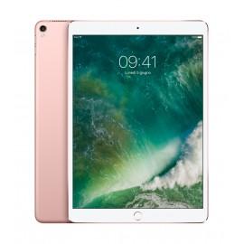 "iPad PRO 10,5"" Wi-Fi 256GB Oro Rosa"