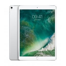 "iPad PRO 10,5"" Wi-Fi 512GB Argento"