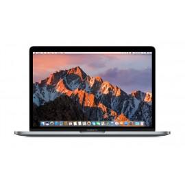 "MacBook Pro 13"" Space Gray"