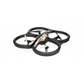 AR. DRONE 2.0 ELITE EDITION SAND