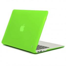 "Aiino custodia MacBook Air 11"" Matte - Green"