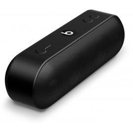 Beats Pill+ Black - Speaker Bluetooth