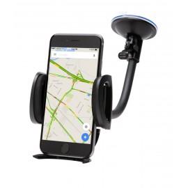 Supporto Regolabile da Auto per iPhone 6 Plus