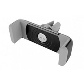 Supporto Portatile per Auto Kenu Airframe per Smartphone - NERO