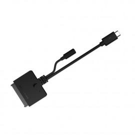 AngelBird Adattatore da USB-C a SATA