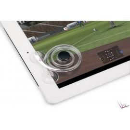VaVeliero - Joystick iPad