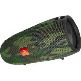 Xtreme Mimetica speaker Wireless Bluetooth Splashproof