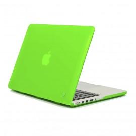 "Aiino custodia MacBook Pro 13"" Retina Matte - Green"