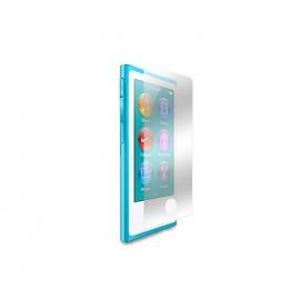 Pellicola protettiva iPod nano 7