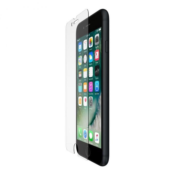 Pellicola proteggi schermo Vetro Temperato New iPhone 7/8 PLUS