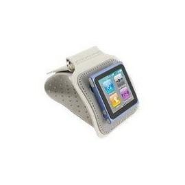 Fascia Da Braccio Per iPod Nano