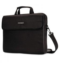 """Borsa Simply Portable Classic Sleeve Per NoteBook Fino A 15.4"""""""