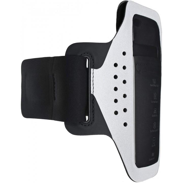 SportBands S-M fascia da braccio per iPhone