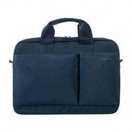 """Più Bag 13""""/14"""" - Blu"""