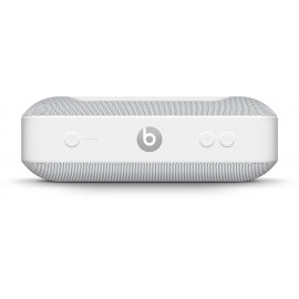 Beats Pill+ White Speaker Bluetooth