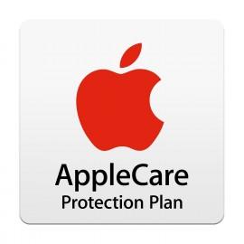 AppleCare Protection Plan 2 Anni - Apple TV