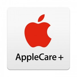 AppleCare+ for 13-inch MacBook Pro - ELECTRONIC ACTIVATION