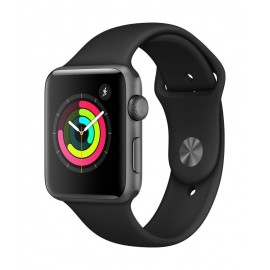 Apple Watch Series 3 - 42 mm | GPS