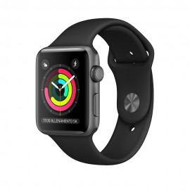 Apple Watch Series 3 - 38 mm | GPS