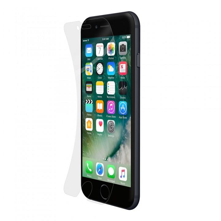 PELLICOLA PROTEGGI SCHERMO INVISIGLASS PER NEW IPHONE PLUS