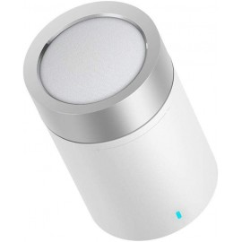 Xiaomi MI Pocket Speaker 2 - Altoparlante - portatile - wireless - Bluetooth - bianco