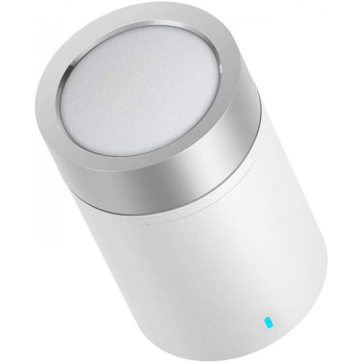 Xiaomi MI Pocket Speaker 2 - Altoparlante - portatile - wireless - Bluetooth - bianco