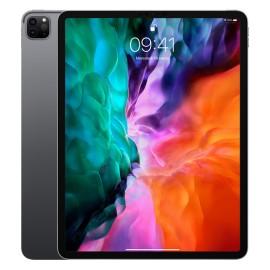12.9-inch iPad†Pro Wi?Fi 256GB - Space Grey