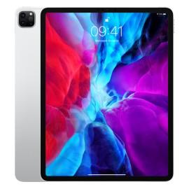 12.9-inch iPad†Pro Wi?Fi 512GB - Silver