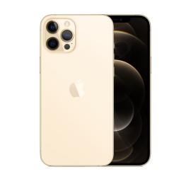 iPhone 12 Pro Max 512GB Gold