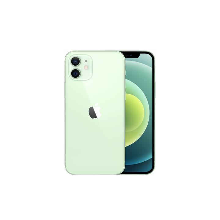 iPhone 12 128GB Green