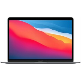 MacBook Air 13'' - Grigio siderale