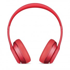 Beats Solo 2 Blush Rose (Royal Collection)