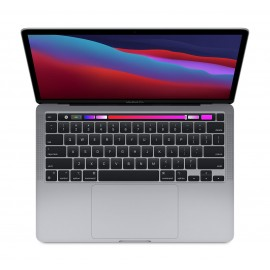 MacBook Pro 13'' - Grigio siderale