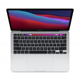 MacBook Pro 13'' - Argento