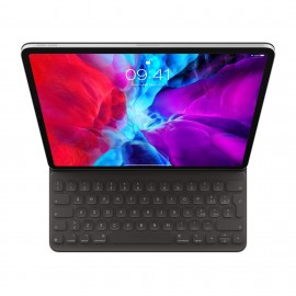 Smart Keyboard Folio for 12.9-inch iPad Pro (4th generation) - Italian