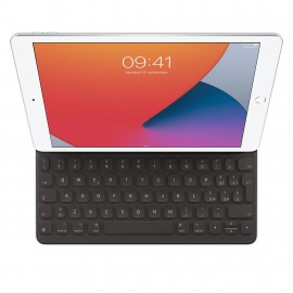 Smart Keyboard for iPad (7th generation) and iPad Air (3rd generation) - Italian